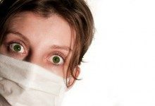 ketose slechte adem